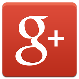 google-plus-icon1